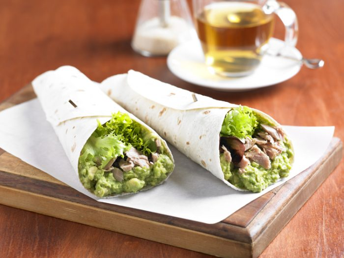 AVO TUNA SALAD WRAP-04.jpg