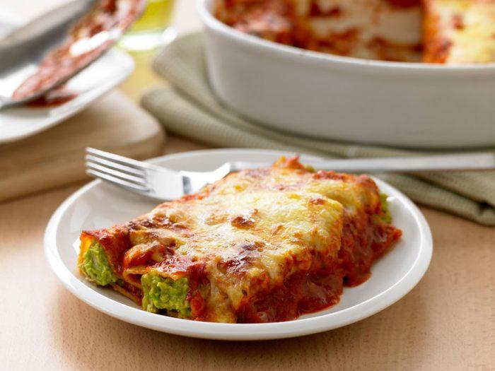 Avocado-and-Tuna-Cannelloni.jpg