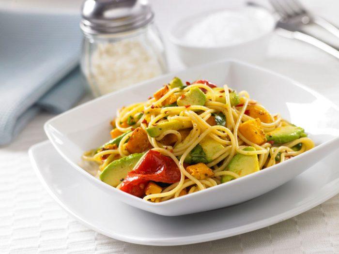 AvocadoSpaghettiEels.jpg