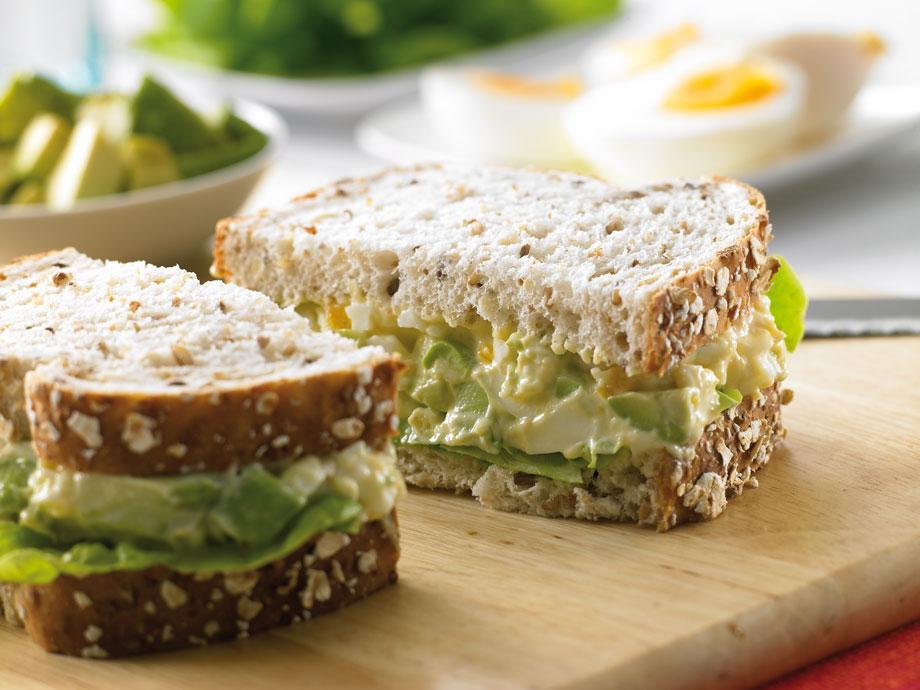 Egg-sandwich-05.jpg