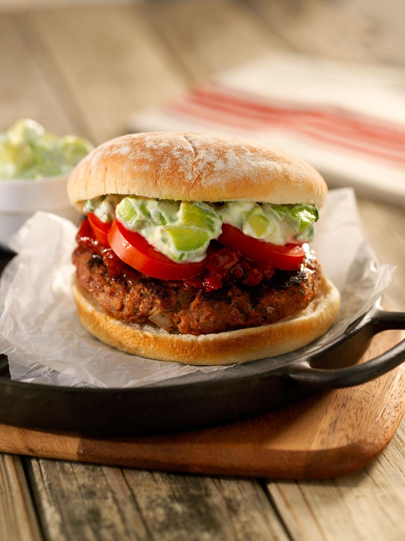 Lamb'n'Avo-burger.jpg