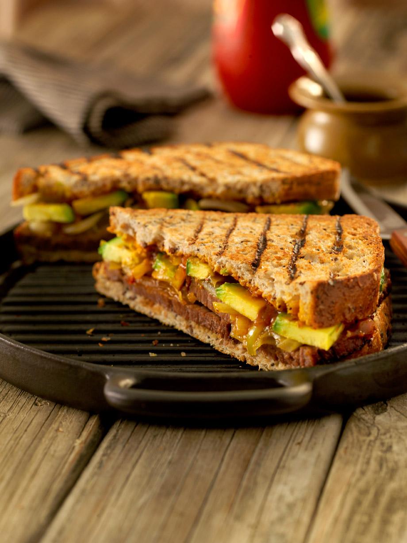 Steak sandwich toast jpg.jpg