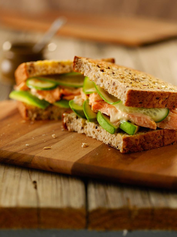 avo sandwich.jpg