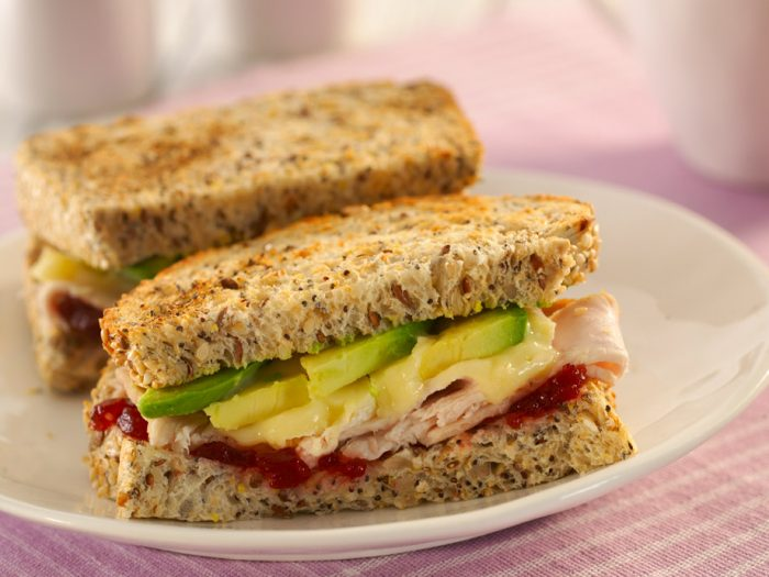turkey cranberry avo sandw.jpg