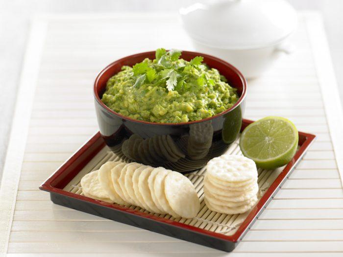 Asian guacamole.jpg