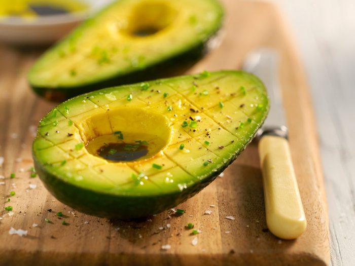 Avocado w olive oil and balsamic 0001.jpg