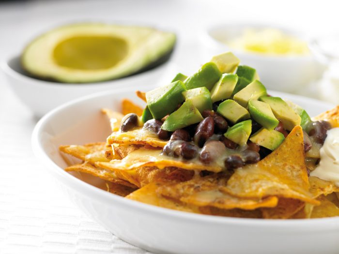 avocado_bean_nachos.jpg