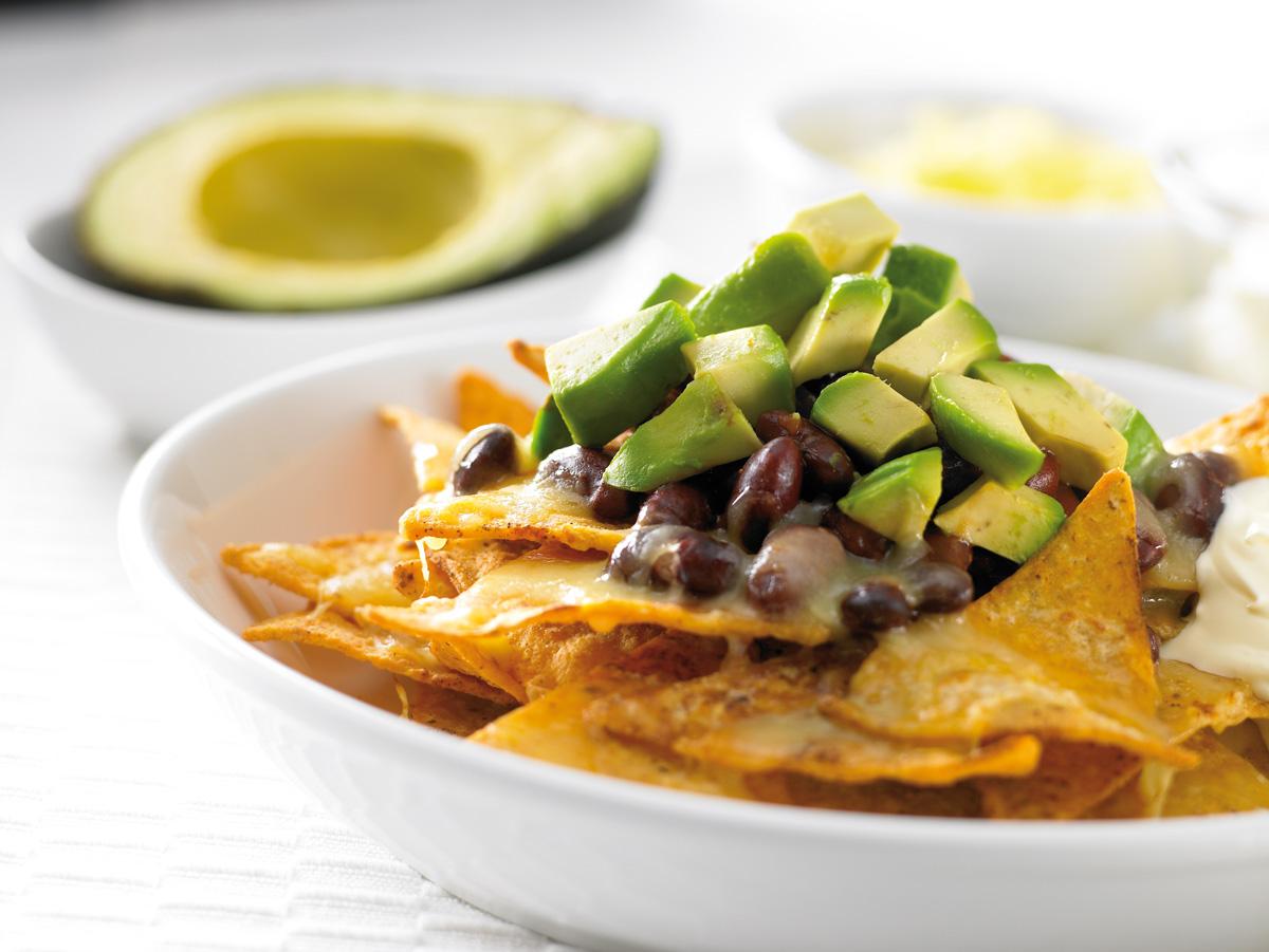 avocado_bean_nachos.jpg