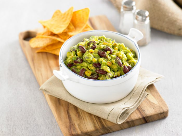 avocado_corn_salsa.jpg