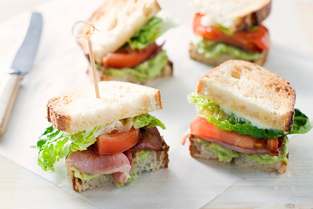 bacon_lettuce_avocado_tomato_sandwich.jpg