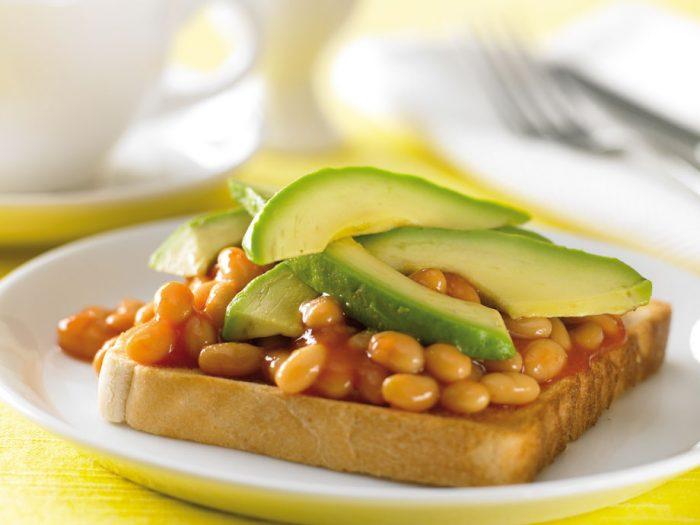 baked_beans_avo_toast.jpg