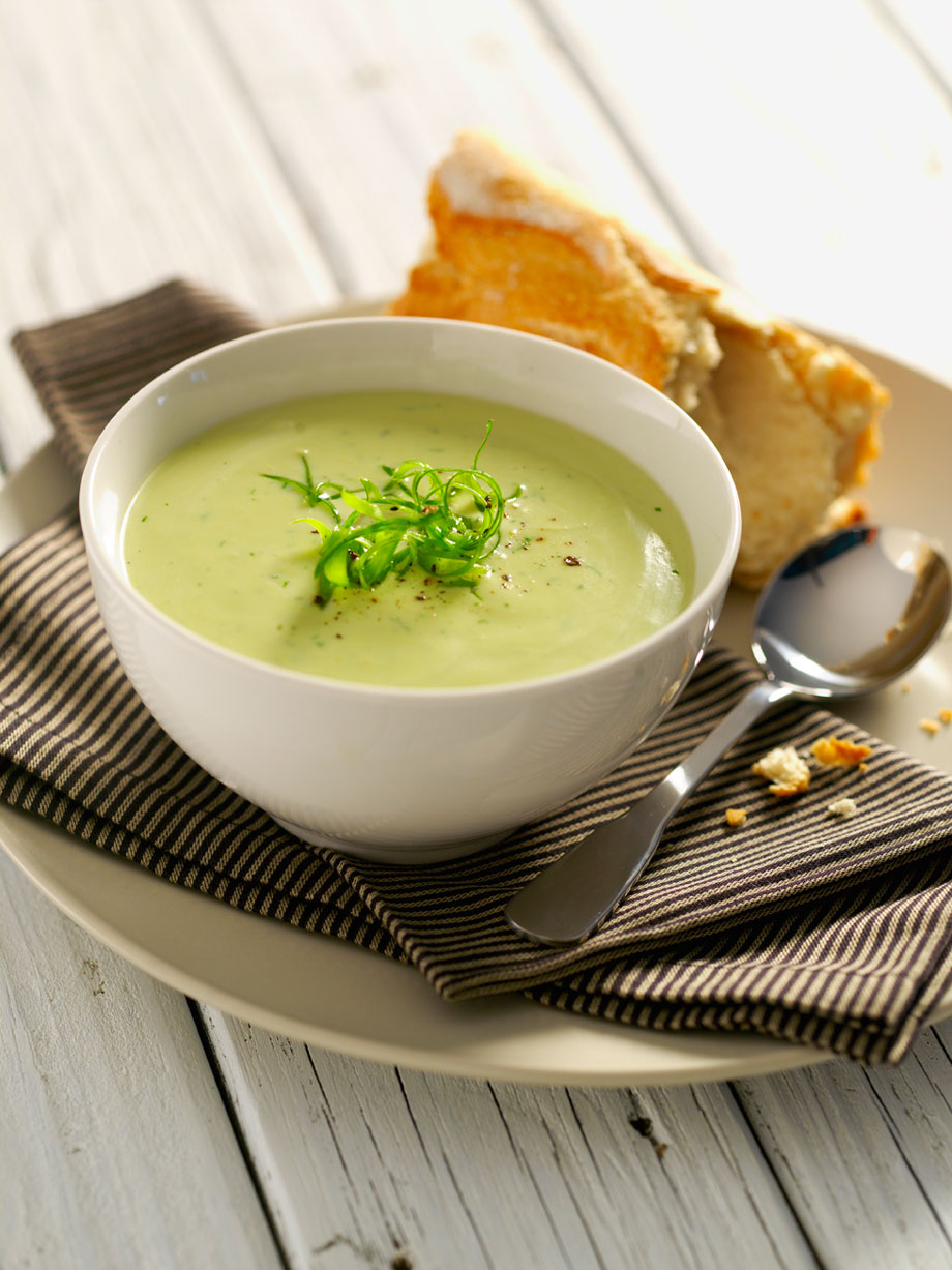 chilled_dill_soup.jpg