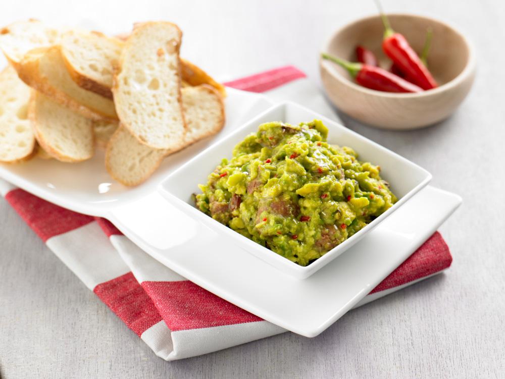 chilli_chorizo_avocado_salsa.jpg