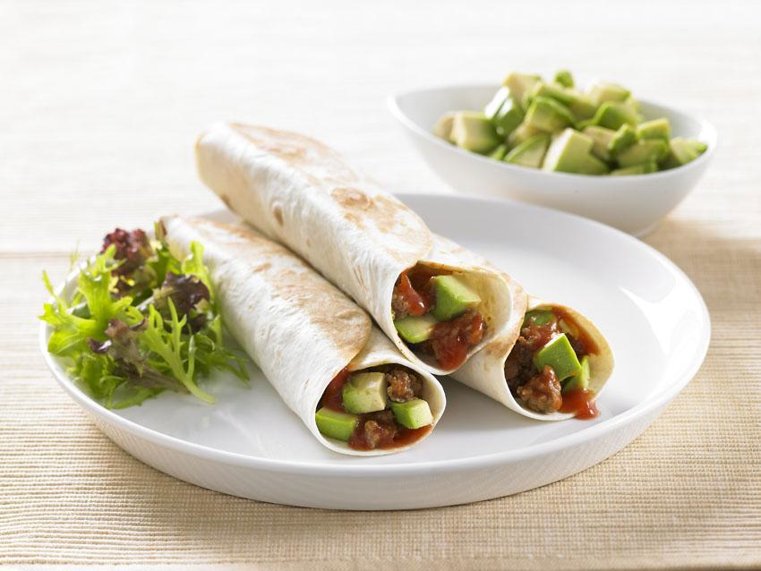 lean_beef_mince_avocado_tortilla.jpg