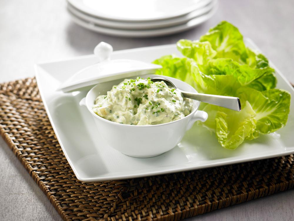 potato_avocado_salsa.jpg