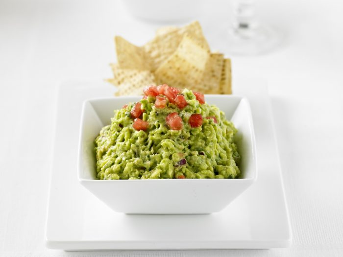 Authentic Guacamole.jpg