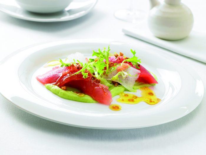 Chef Submitted_AVO-TUNA 03.jpg