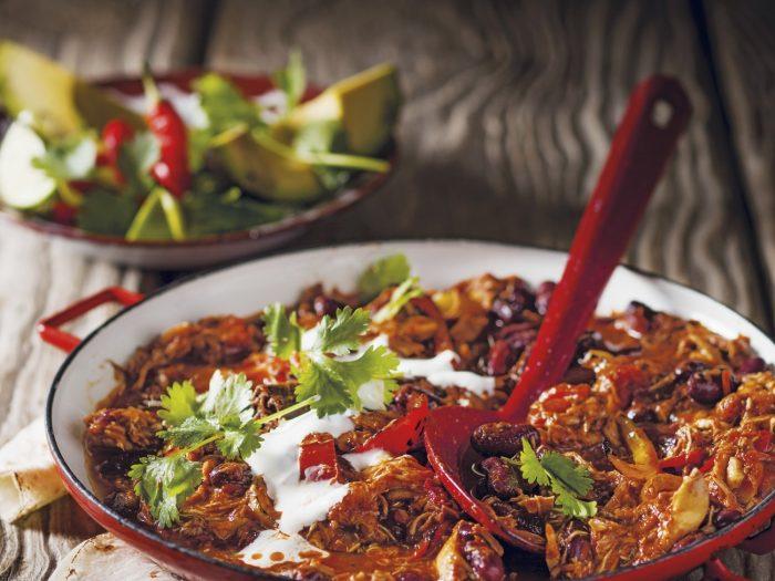 chicken chilli con carne.jpg