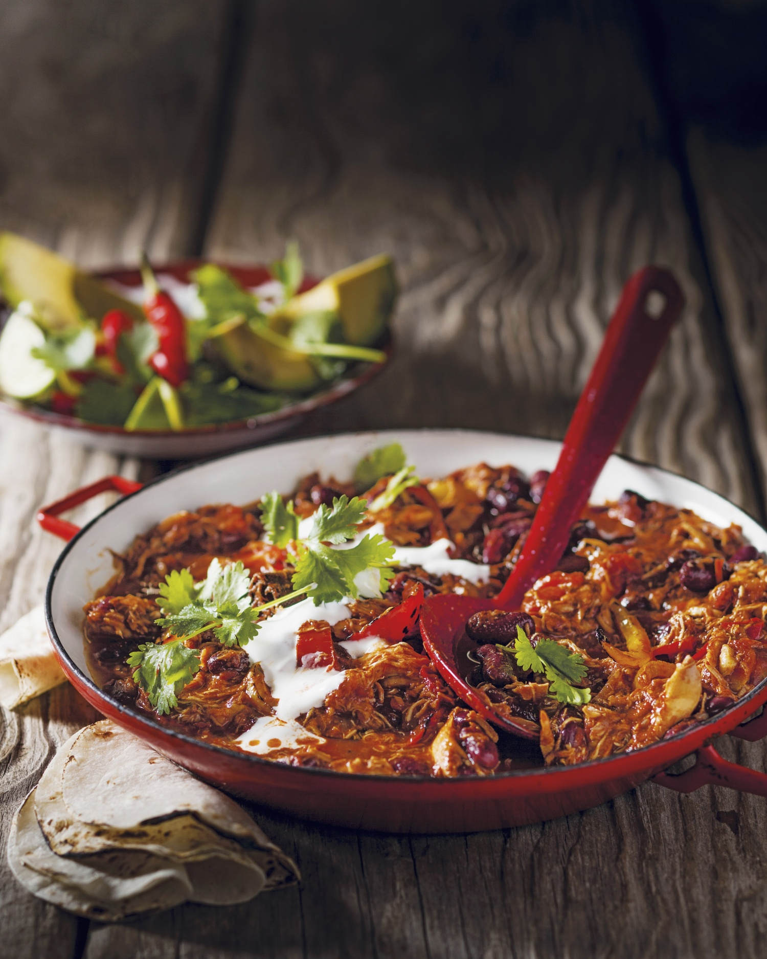 chicken chilli con carne.jpg