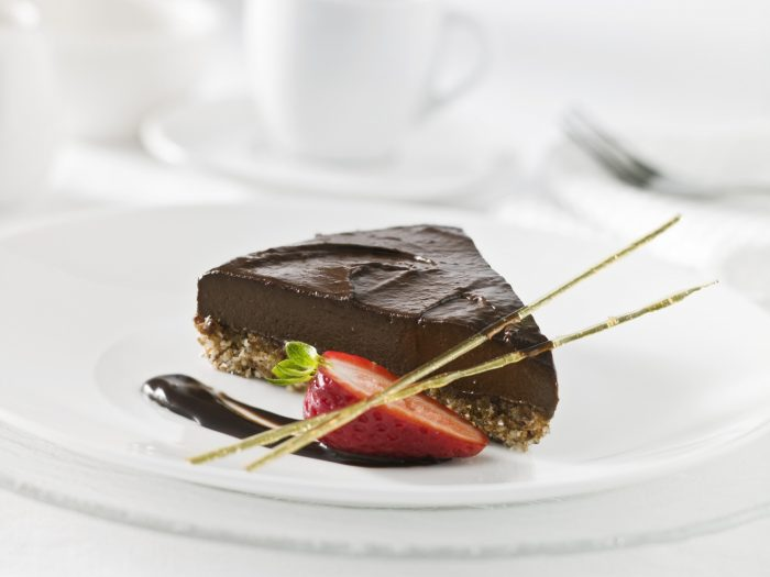The Ultimate Chocolate and Avocado Torte.jpg