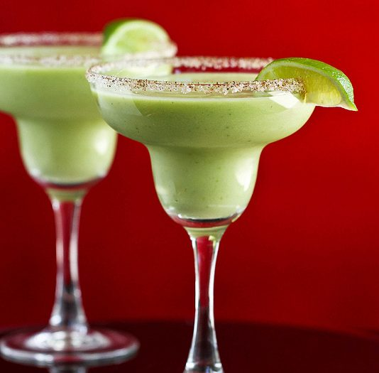 margarita_cocktail.jpg