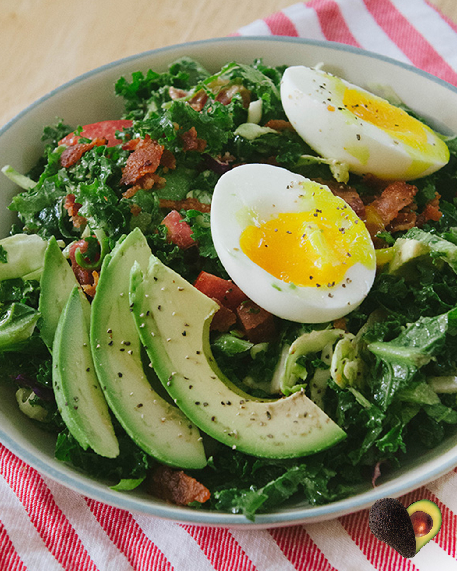 AVO_Dec_Breakfast_Salad_Resize_1500x1875 copy.jpg