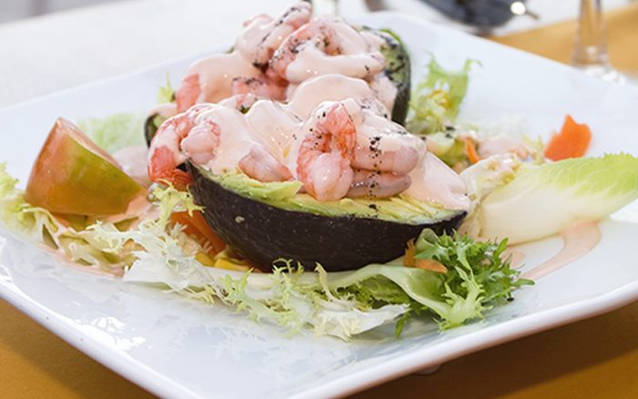 AVO_AusDay_Prawn_Cocktail_950x438.jpg