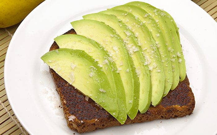 AVO_AusDay_Vegemite_Toast_950x438.jpg
