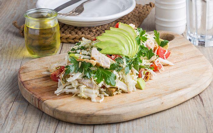 Chicken_salad_recipe_website_v3.jpg