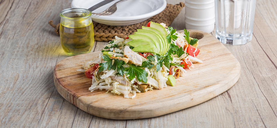 Chicken_salad_recipe_website_v3.jpg