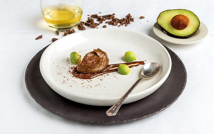 chocolate_recipe_website_v3.jpg