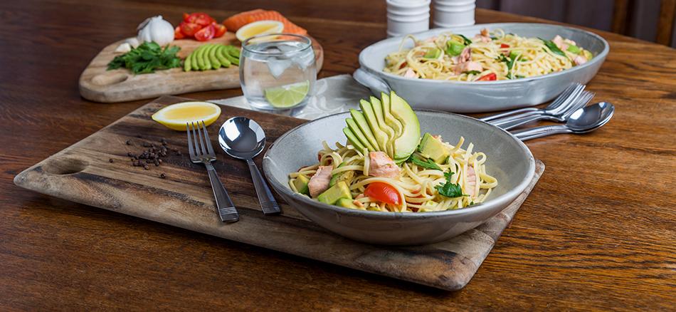 trout_pasta_recipe_website.jpg