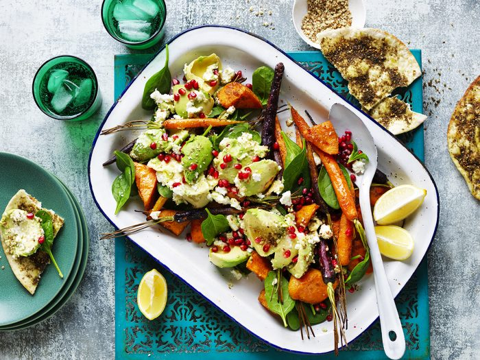 Moroccan avocado & roast veg salad _0306.jpg