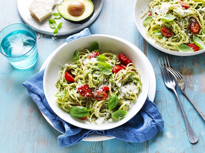 avocado basil pesto spaghetti_0351.jpg