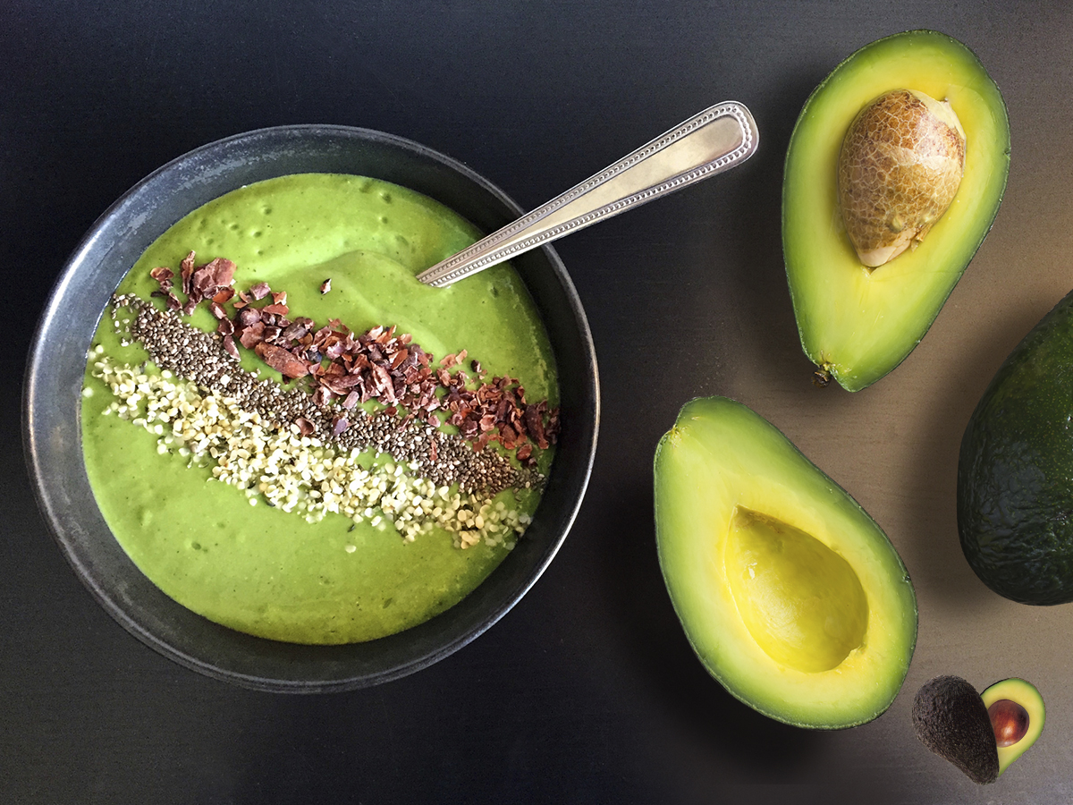 Avos_Jan17_Smoothie_Bowl.jpg