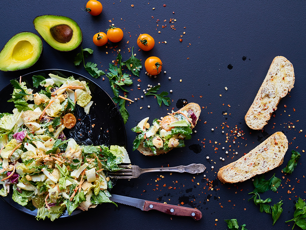 Avos_Feb17_crostini2.jpg