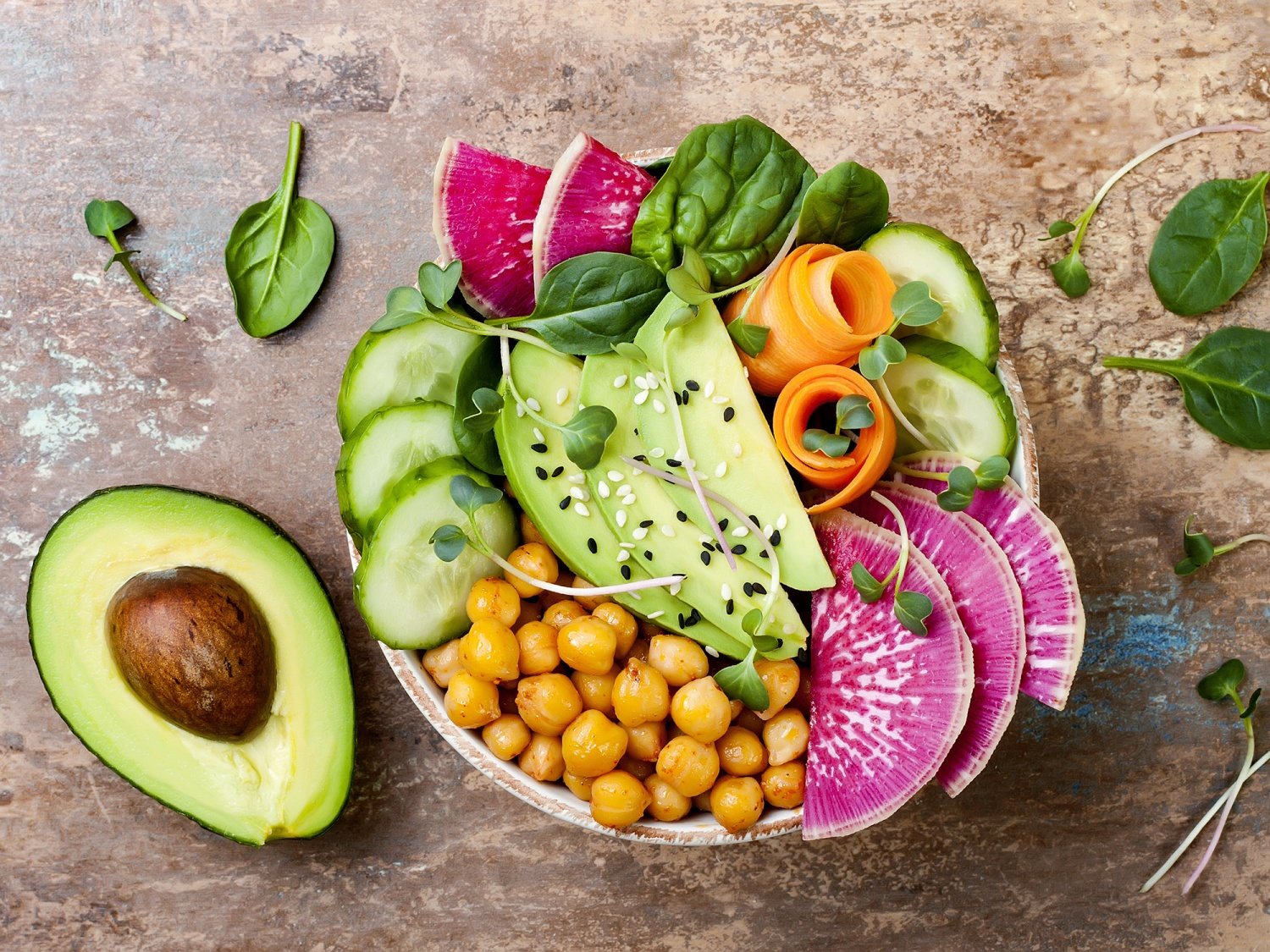 Avocado Buddha Bowl.jpg