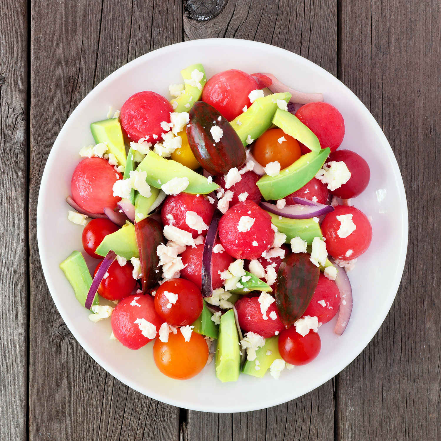 Avocado Watermelon Salad.jpg