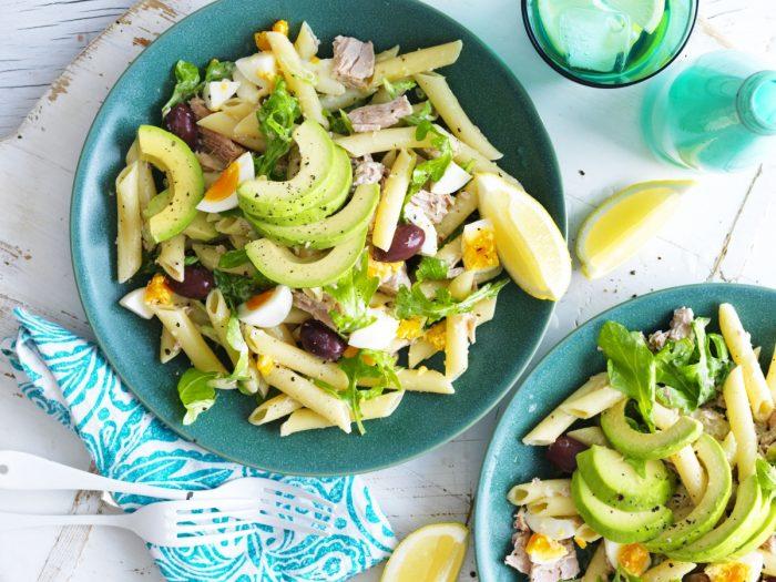 Avocado tuna & pasta salad_10090 copy.jpg