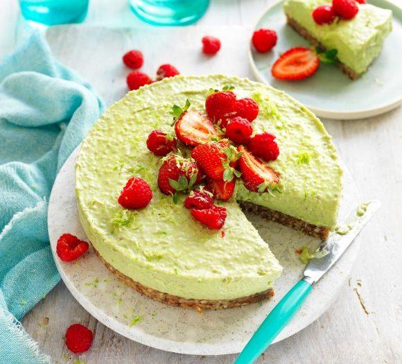 avocado-cheesecake_10203.jpg